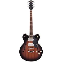 Gretsch Guitars Streamliner G2622-P90 Havanna Burst