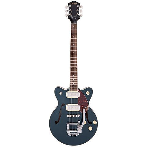 Gretsch Guitars Streamliner G2655T-P90 Midnight Saphire « E-Gitarre