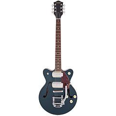 Gretsch Guitars Streamliner G2655T-P90 Midnight Saphire