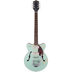 Gretsch Guitars Streamliner G2655T-P90 Mint Metallic