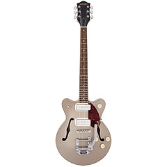 Gretsch Guitars Streamliner G2655T-P90 Sahara Metallic