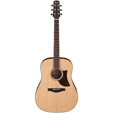 Guitarra acústica Ibanez AAD100-OPN