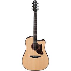 Ibanez AAD300CE-LGS « Westerngitarre