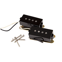 Fender Custom Shop '62 Precision Bass® Pickup « Pickup E-Bass
