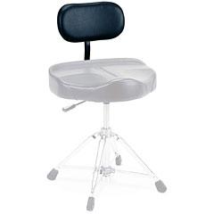 DW 9000 Series Backrest for 9100AL & 9120AL Drum Thrones B-Stock « Drum Throne
