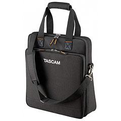 Tascam CS-MODEL12