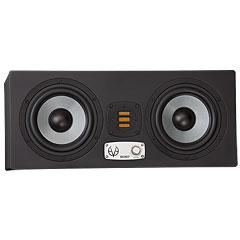 EVE Audio SC307 Showroom « Aktiv-Monitor