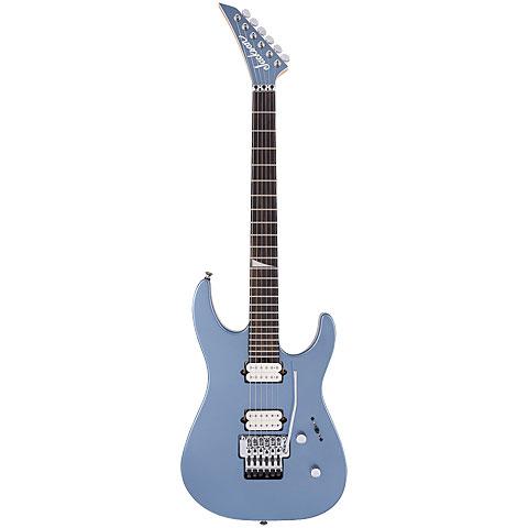Jackson MJ Series Dinky DKR Ice Blue Metallic « E-Gitarre