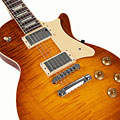 Guitare électrique Heritage Standard H-150 Dirty Lemon Burst