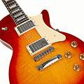 E-Gitarre Heritage Standard H-150 Vintage Cherry Sunburst