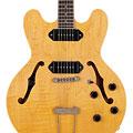 Guitare électrique Heritage Standard H-530 Antique Natural Artisan Aged