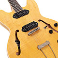 E-Gitarre Heritage Standard H-530 Antique Natural
