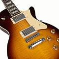 Guitarra eléctrica Heritage Standard H-150 Vintage Original Sunburst
