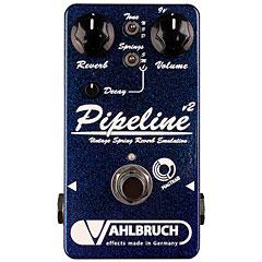 Vahlbruch Pipeline V2 « Guitar Effect