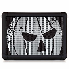 Blackstar FLY 3 Bluetooth Mini Amp Helloween ltd. Edition « Mini Amp