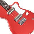 Guitare électrique Harmony Standard Series Juno Rose