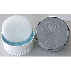 Twinkle Silver-Polish « Productos mantenim.