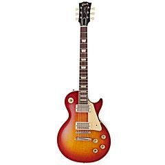 Gibson 60th Anniversary '60 Les Paul Standard Reissue WTB