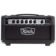Koch Amps Studiotone ST20-H « Cabezal guitarra