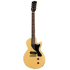 Gibson Custom Shop 1957 Les Paul Junior TV