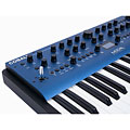 Synthesizer Modal Cobalt 8 Showroom