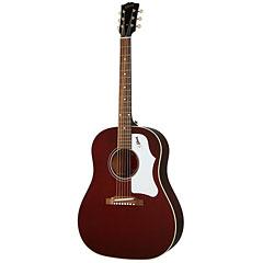 Gibson 60's J-45 Original « Acoustic Guitar