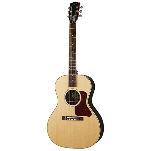 Acoustic Guitar Gibson L-00 Studio Rosewood AN