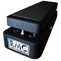 Real McCoy Custom RMC 3 Wah