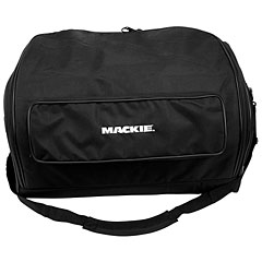 Mackie SRM350 / C200 Bag « Accesorios altavoces