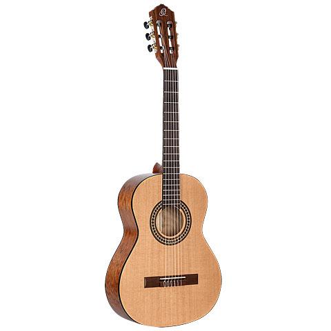 Guitare classique Ortega RSTC5M-3/4
