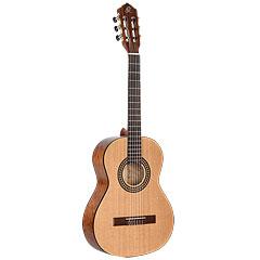 Ortega RSTC5M-3/4 « Classical Guitar