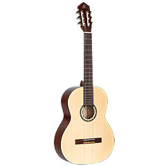 Ortega R55 « Konzertgitarre