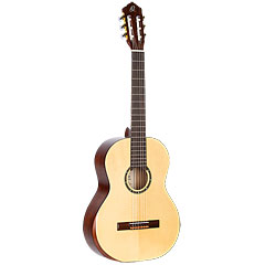 Ortega R55DLX « Konzertgitarre