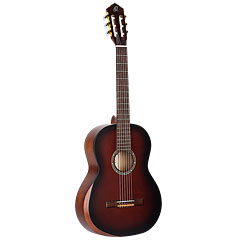 Ortega R55DLX-BFT « Konzertgitarre