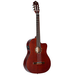 Ortega RCE125MMSN « Konzertgitarre