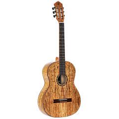 Ortega RSM-REISSUE « Guitarra clásica