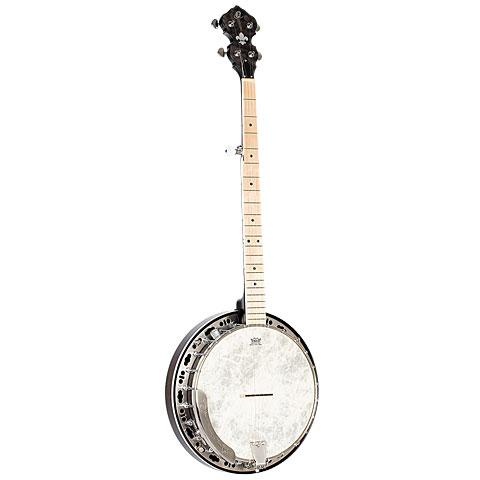 Bluegrass Banjo Ortega OBJE400TCO