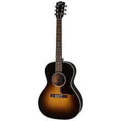 Gibson L-00 Standard « Acoustic Guitar