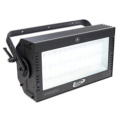 Elation Protron 3K « Strobe Light