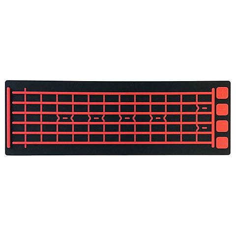 Controlador MIDI Joué Grand Fretboard