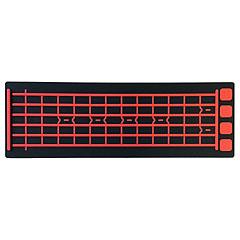 Joué Grand Fretboard « Contrôleur MIDI