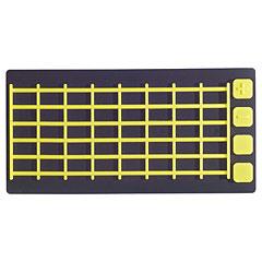 Joué Fretboard « Controllo MIDI