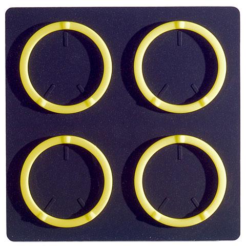 Controlador MIDI Joué Rounds