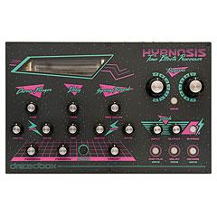 Dreadbox Hypnosis « Synthesizer
