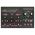 Synthesizer Dreadbox Hypnosis
