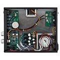 Vorverstärker Warm Audio WA12 MKII Black