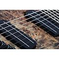 E-Gitarre Schecter Reaper-7 Multiscale SCB