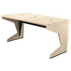 Sessiondesk Home Big « Table pour console