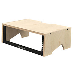 Sessiondesk Home Rack « Table pour console