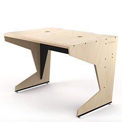 Sessiondesk Home Small « Table pour console
